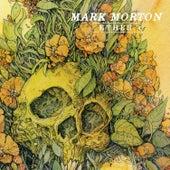 All I Had To Lose (feat. Mark Morales) de Mark Morton