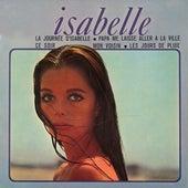La journée d'Isabelle de Isabelle
