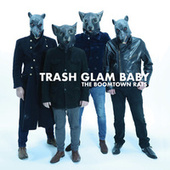 Trash Glam Baby by The Boomtown Rats