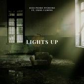 Lights Up de João Pedro Pinheiro