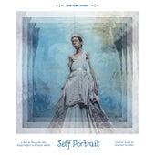 Self Portrait (Original Score) by Susanne Sundfør