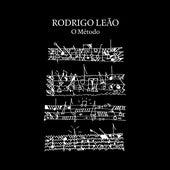 O Método (feat. Federico Albanese) von Rodrigo Leão