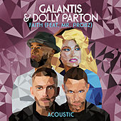 Faith (feat. Mr. Probz) (Acoustic) de Galantis