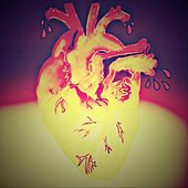Love and Impact von Northside, Robec, Mav Sieg, Jmrg, Ziggydaartist, G.s.m, Shadow Fb, Big Rig, Lil Toaster, Lil Reco, Eva Aye