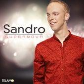 Supernova von Sandro