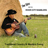 Tom Teboe and the River City Ramblers by Tom Teboe and the River City Ramblers