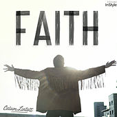 Faith by Calum Lintott