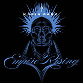 Empire Rising by Karin Park