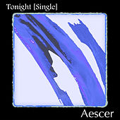 Tonight by Aescer