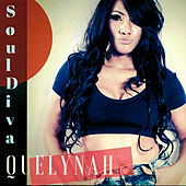 Soul Diva by Quelynah
