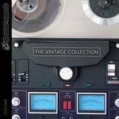 The Vintage Collection de Various Artists