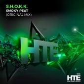 Smoky Peat by Shokk