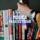 Música Para Estudar de Various Artists