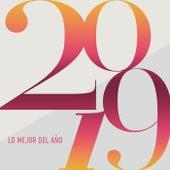 Lo Mejor Del Año 2019 by Various Artists