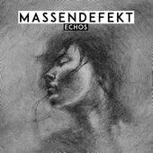 Echos by Massendefekt