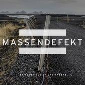 Zwischen Gleich und Anders by Massendefekt