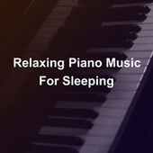 Relaxing Piano Music For Sleeping by Ludwig van Beethoven