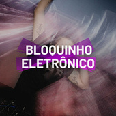 Bloquinho Eletrônico de Various Artists