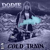 Cold Train von Dodie