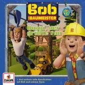 023/Baggi, der größte Fan von Bob der Baumeister
