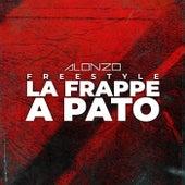 FREESTYLE LA FRAPPE A PATO de Alonzo
