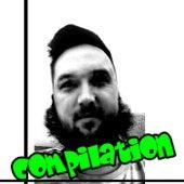 Compilation von Nidza Bleja
