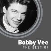 Bobby Vee de Bobby Vee
