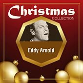 Christmas Collection by Eddy Arnold