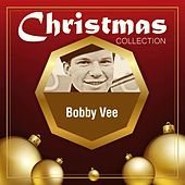 Christmas Collection by Bobby Vee