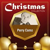 Christmas Collection by Perry Como