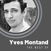 The Best of Yves Montand de Yves Montand