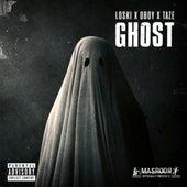 Ghost de Loski