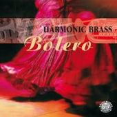 Bolero de Harmonic Brass