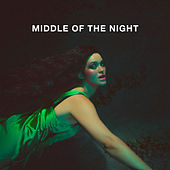 Middle Of The Night di Elley Duhé