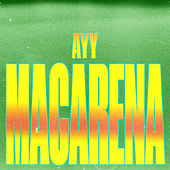 Ayy Macarena by Tyga