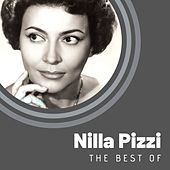 The Best of Nilla Pizzi de Nilla Pizzi