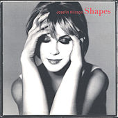 Shapes (Remastered) by Josefin Nilsson