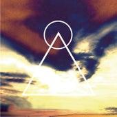 The Existence Project von Arno E. Mathieu