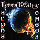 Alpha & Omega by Bloodwater