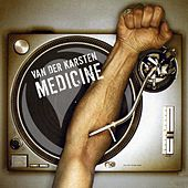 Medicine by Van Der Karsten