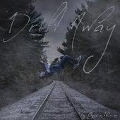 Drift Away de Ty Openshaw