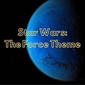 Star Wars: The Force Theme by Dean Whitcher