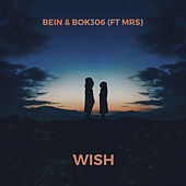 Wish by be.IN
