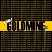 Goldmine von Koh