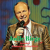 Koncert - Danmark Set Fra Oue'n (Live) by Jodle Birge