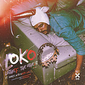 Loko by LOthief
