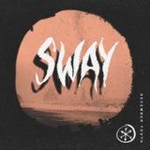 Sway von December Youth