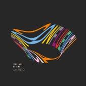 Confluencia de Fernando Moreno Quinteto
