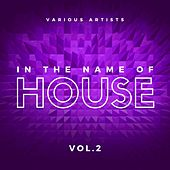 In the Name of House, Vol. 2 de Various Artists