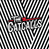 The Catcalls by The Catcalls